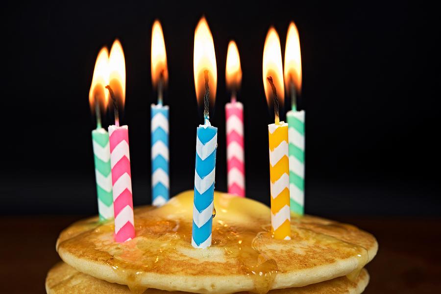 День рождения традиции поздравление 775