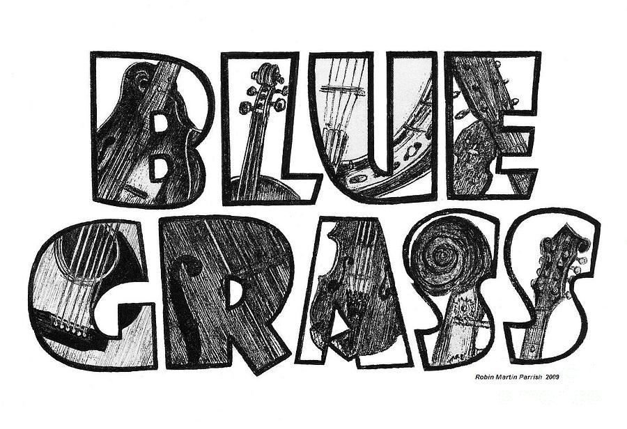 bluegrass-design-robin-martin-parrish.jp