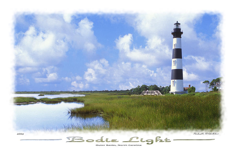 Bodie Light Photograph  - Bodie Light Fine Art Print