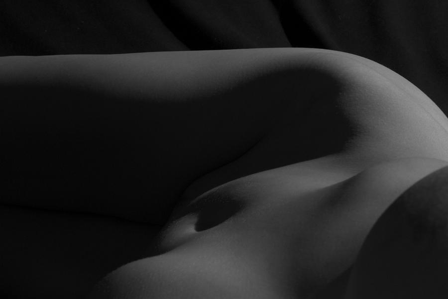 http://images.fineartamerica.com/images-medium-large-5/body-scape-chad-lloyd.jpg