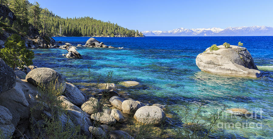 bonsai rock lake tahoe - photo #29