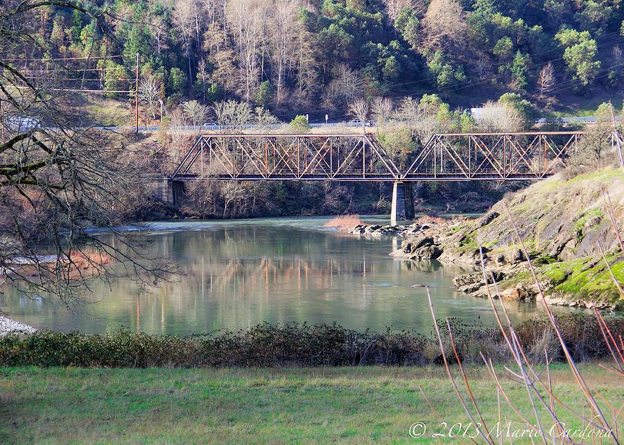 Myrtle Creek OR Single Gay Men