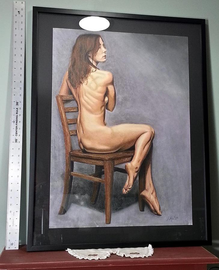Brooke Painting