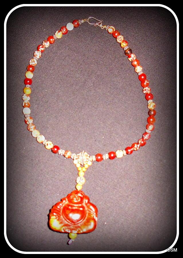 Budda Jewelry