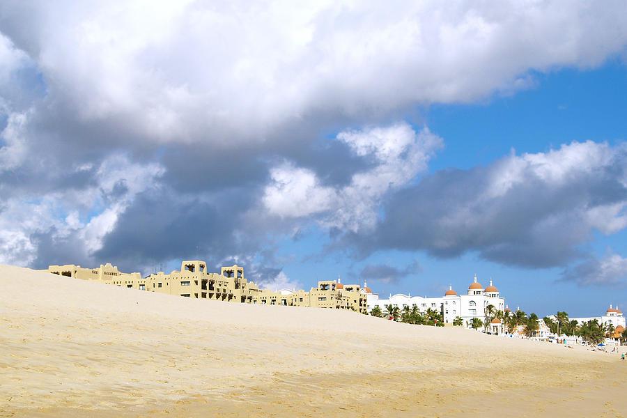 Cabo Mexico Photograph
