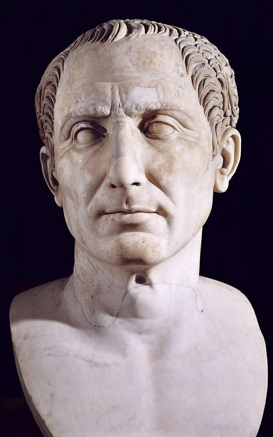accomplishments of ancient rome essay example Ancient greece was a place  greece despite being conquered by ancient rome was far less successful as a civilization  major accomplishments of the ancient.