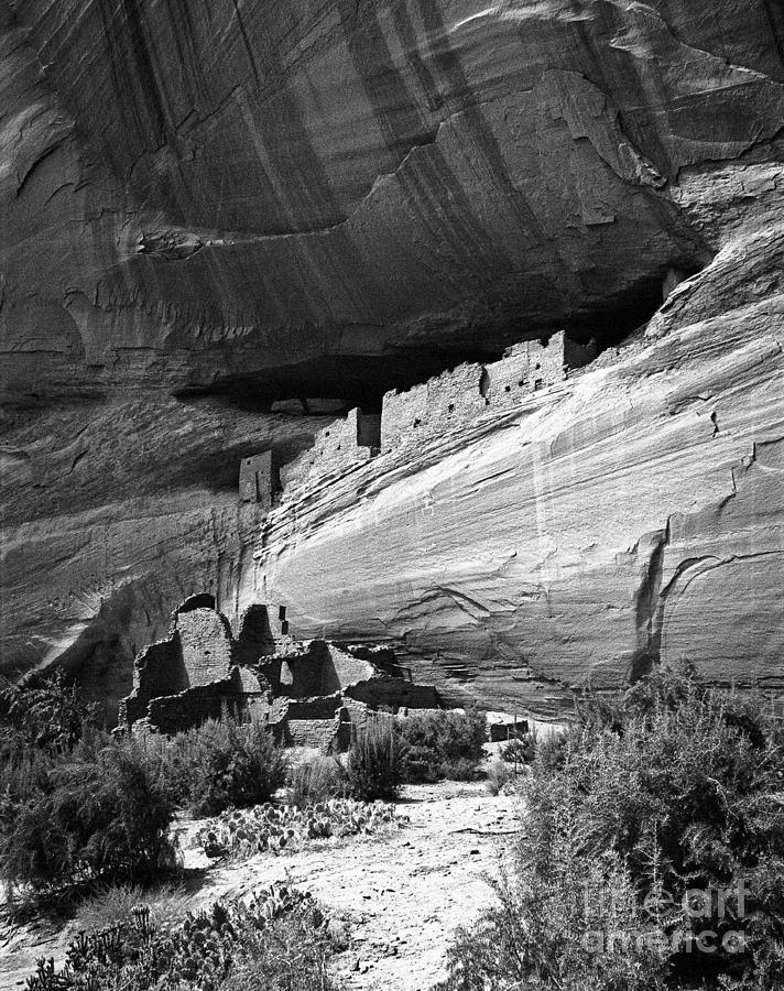 Canyon De Chelly Photograph  - Canyon De Chelly Fine Art Print