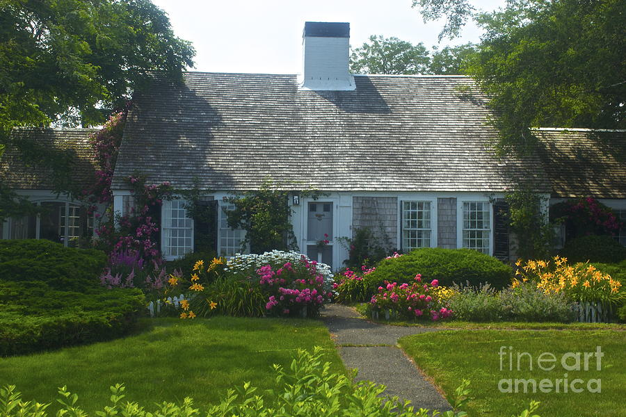Image Cape Cod Cottage Download