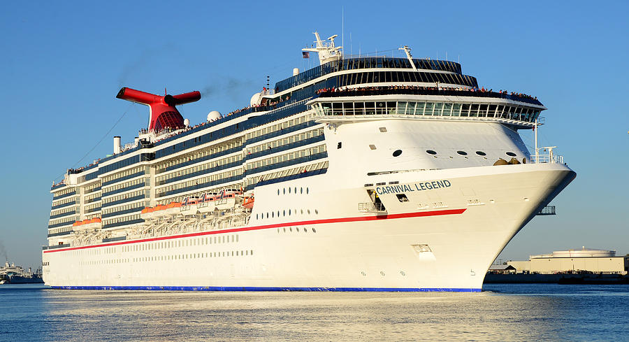 Tampa Cruise Ship Fitbudha Com