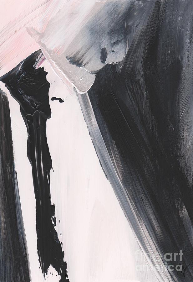 Castillo Painting