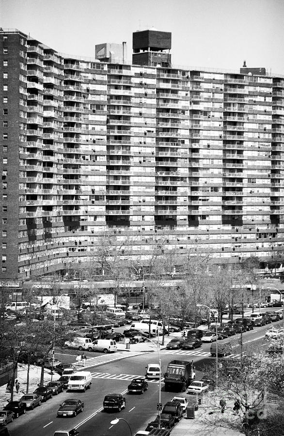 Chatham Green 1990 Photograph