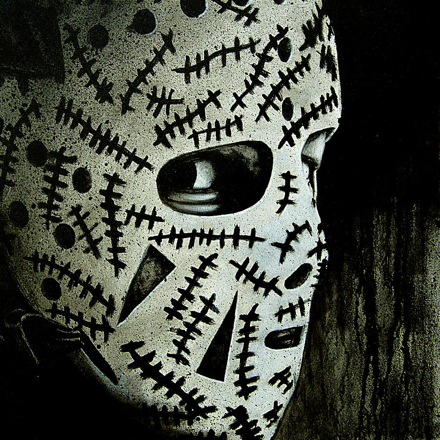 Cheevers Painting