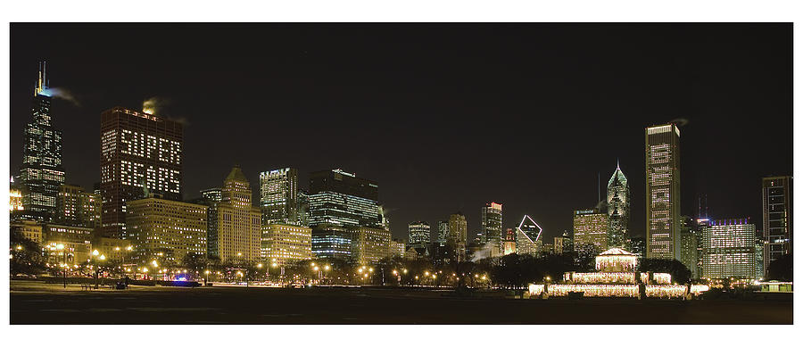 Curtains Ideas : chicago bears shower curtain Chicago Bears Shower ...