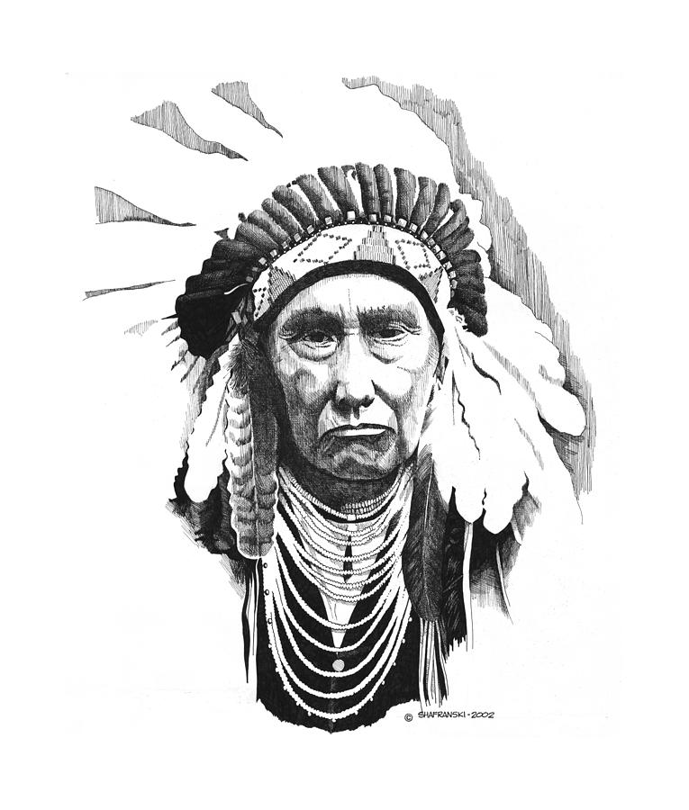 American Indian Wars  Wikipedia