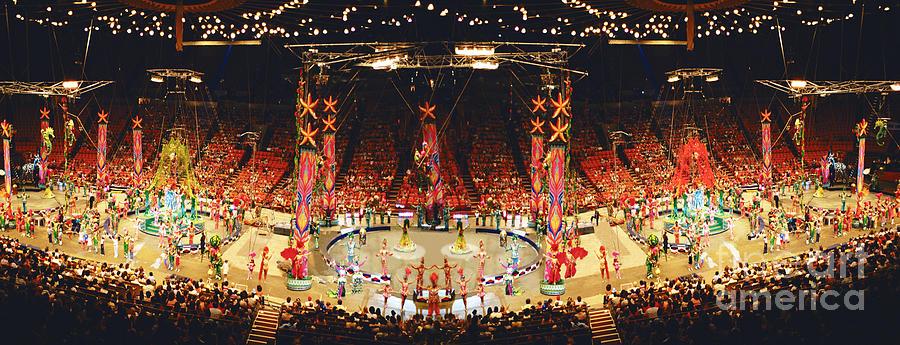 circus-3-ring-tent-performers-panorama-d