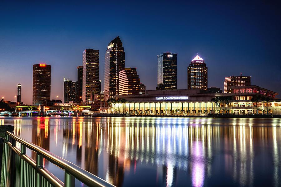Florida chat city