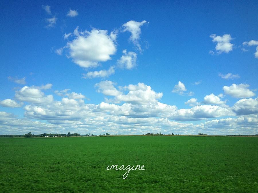 Clear Photograph