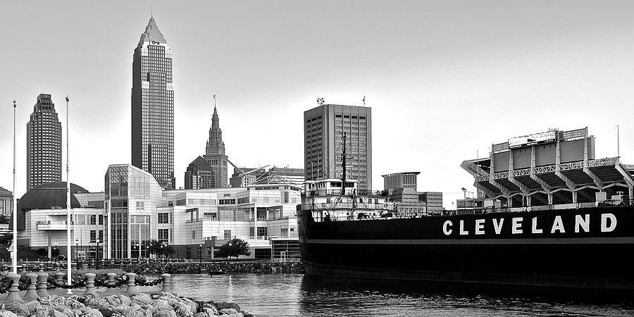 Cleveland ohio érotique en photographe