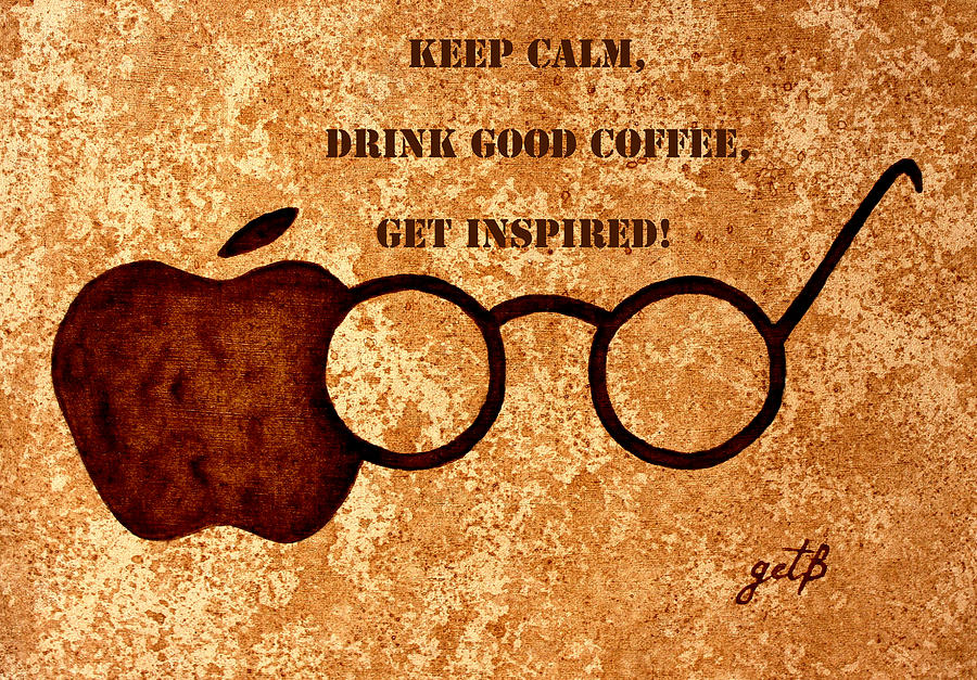 Quotes Coffee Lovers. QuotesGram