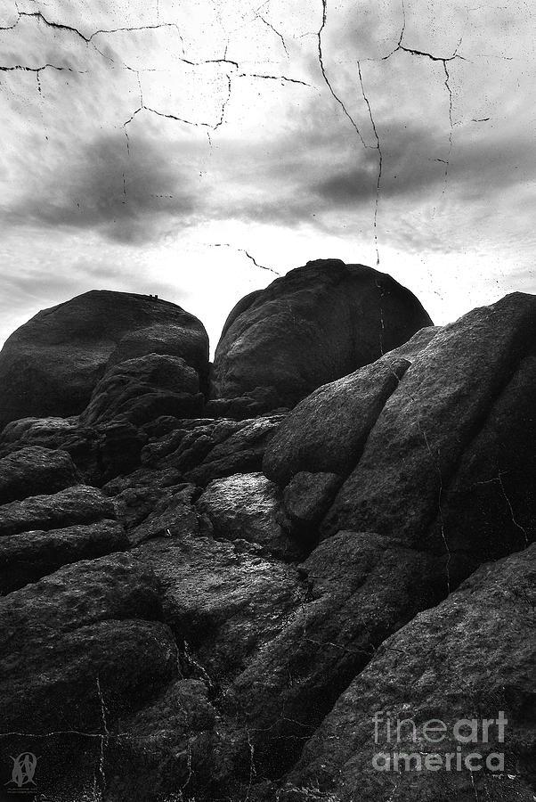 Cornerstone Photograph