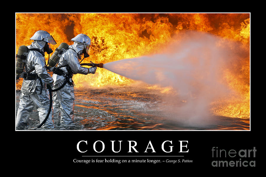 pics photos quotes sayings motivational courage life