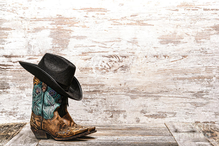 cowboy and cowgirl love quotes