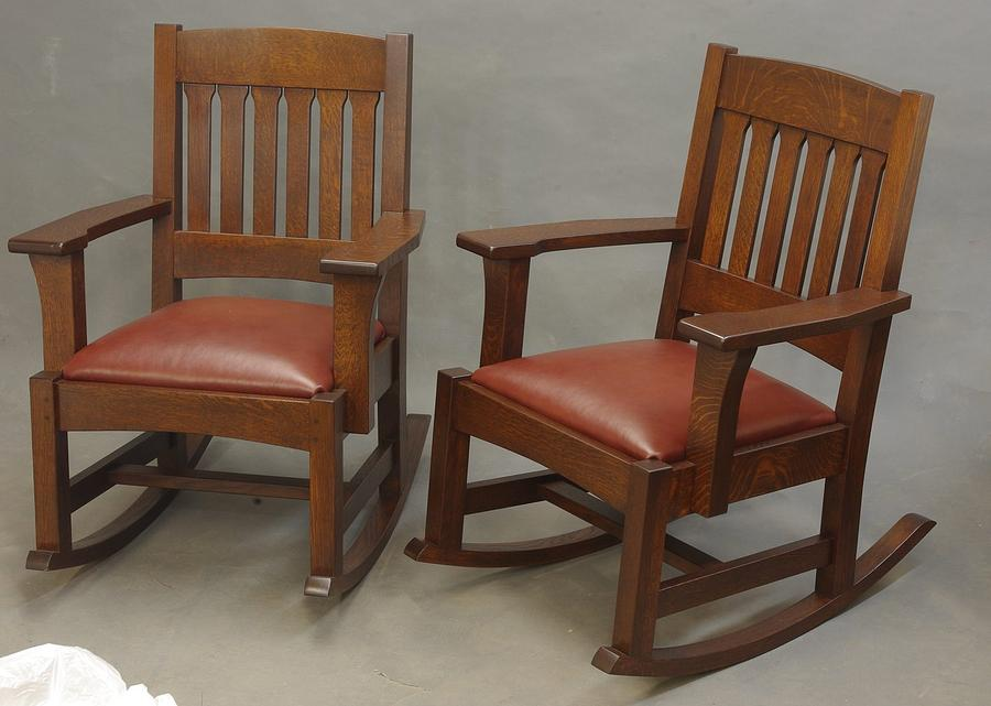 Craftsman rocking chairSears Rocking Chair Cushions   woodworking stand. Sears Rocking Chair Cushions. Home Design Ideas