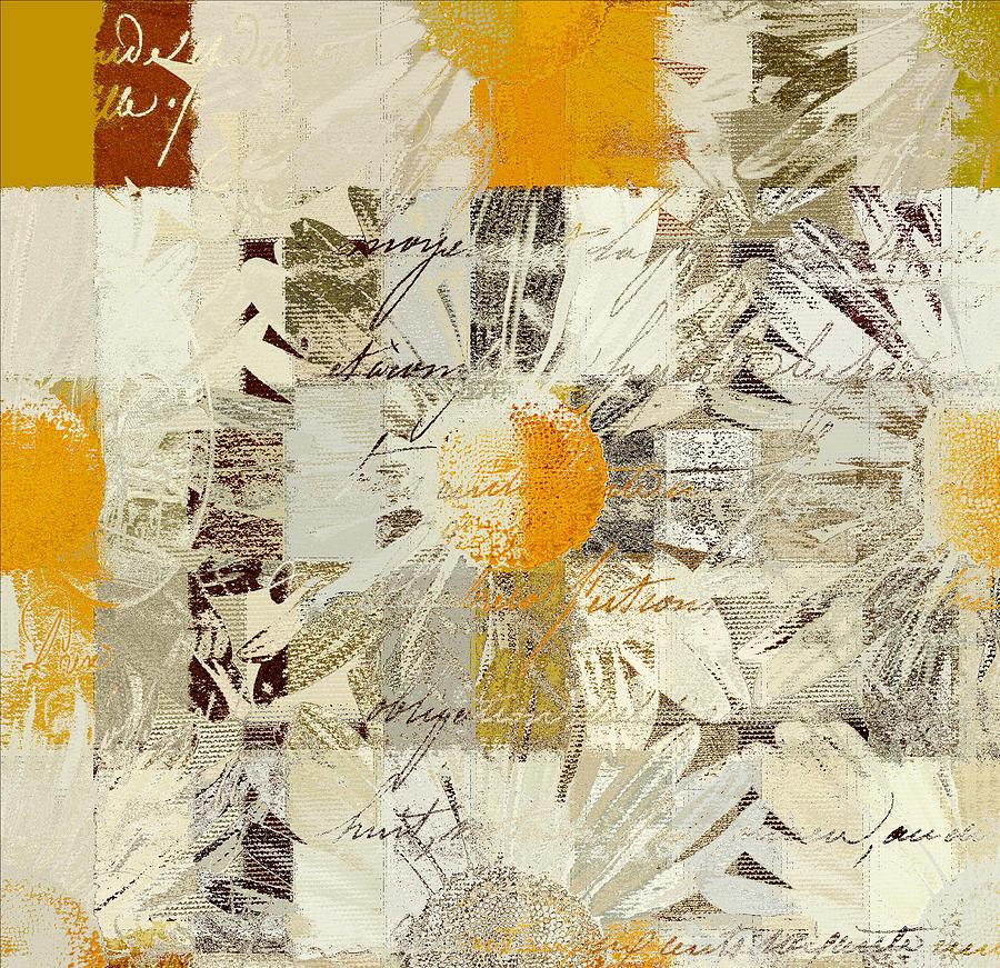 Daising - J055112109 - 01 Digital Art