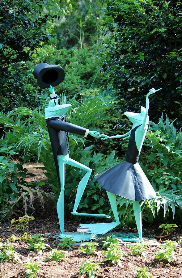 Dancing Frogs Funny Jobspapa