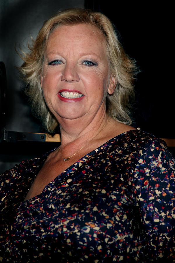 <b>Deborah Meaden</b> 11 Photograph - deborah-meaden-11-jez-c-self