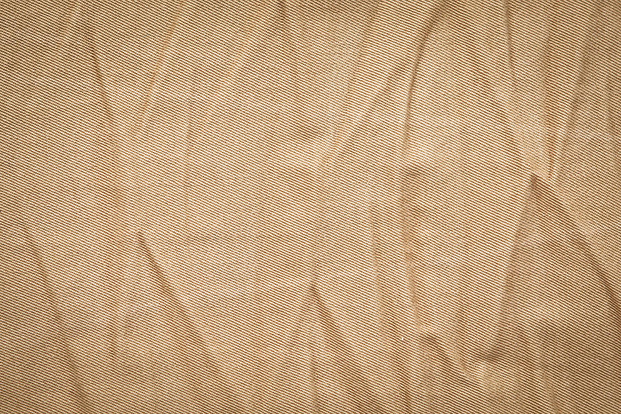 Background Photograph - Denim Background by Tom Gowanlock