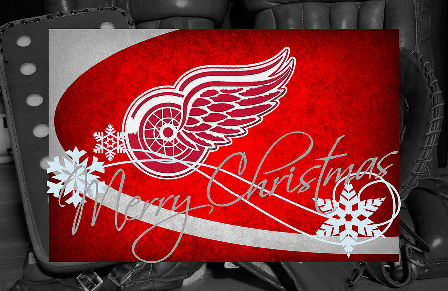 detroit-red-wings-christmas-joe-hamilton