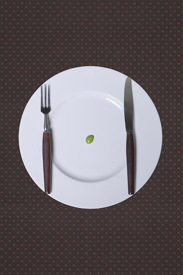 Diet Photograph