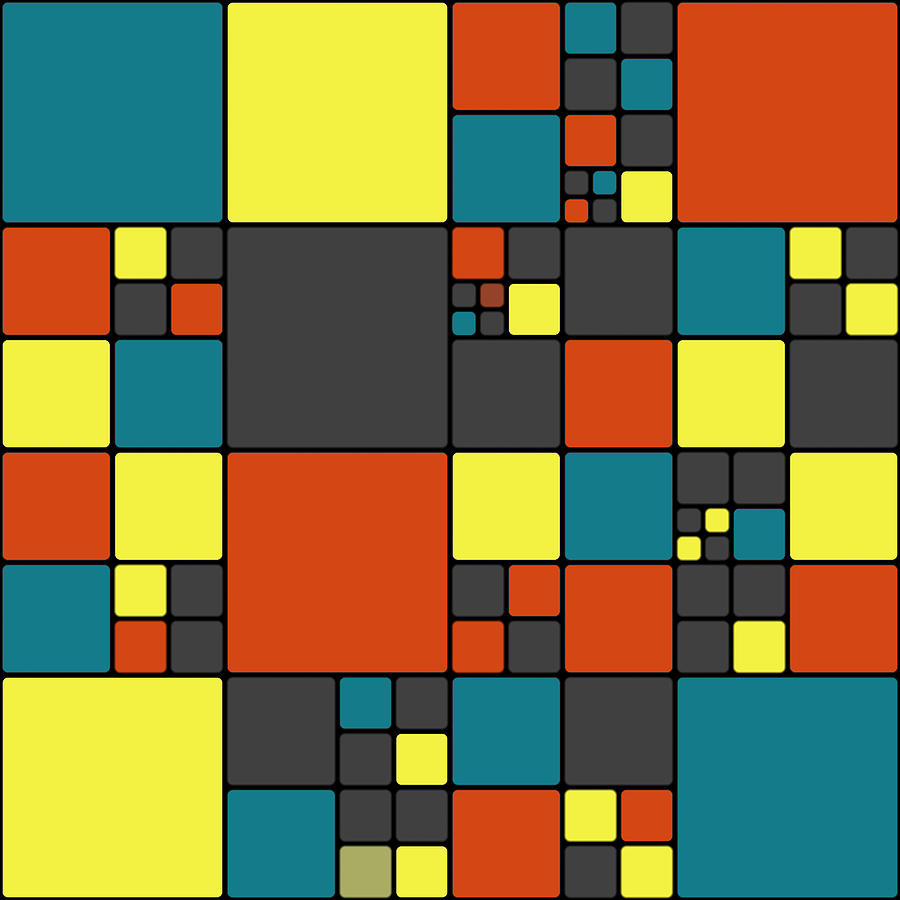 Dio - 56a Digital Art