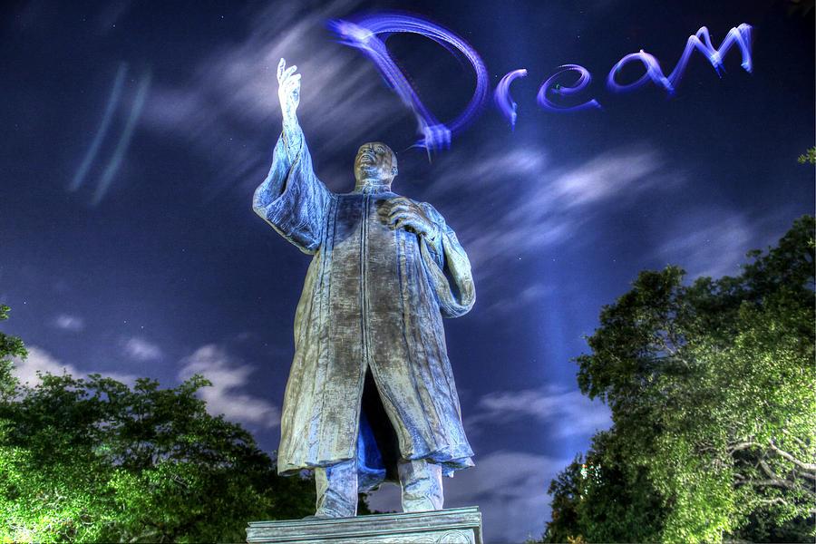 Dream Photograph