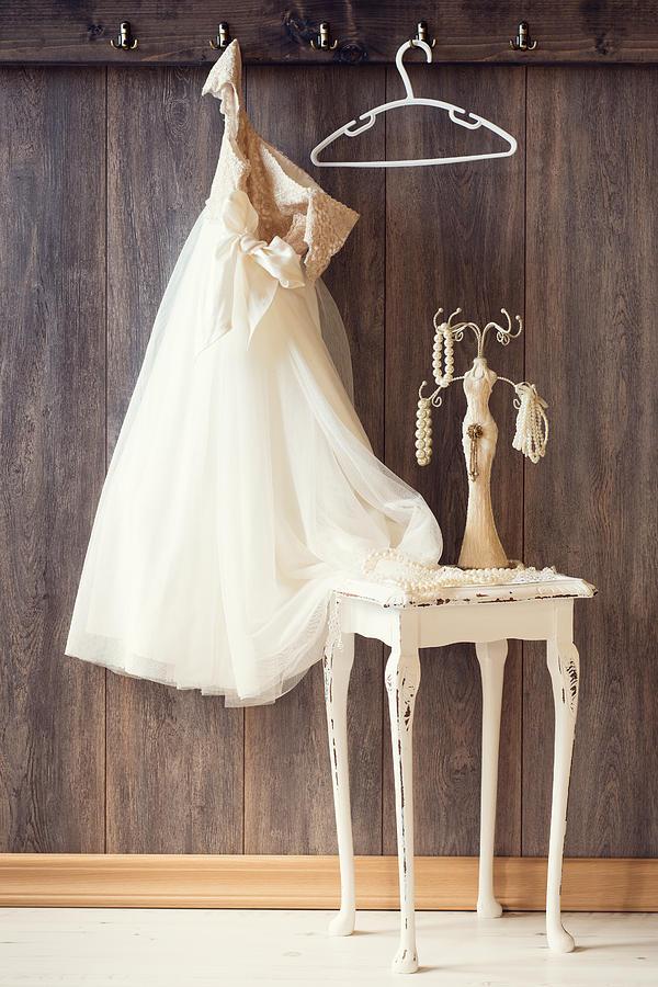 Dress Photograph