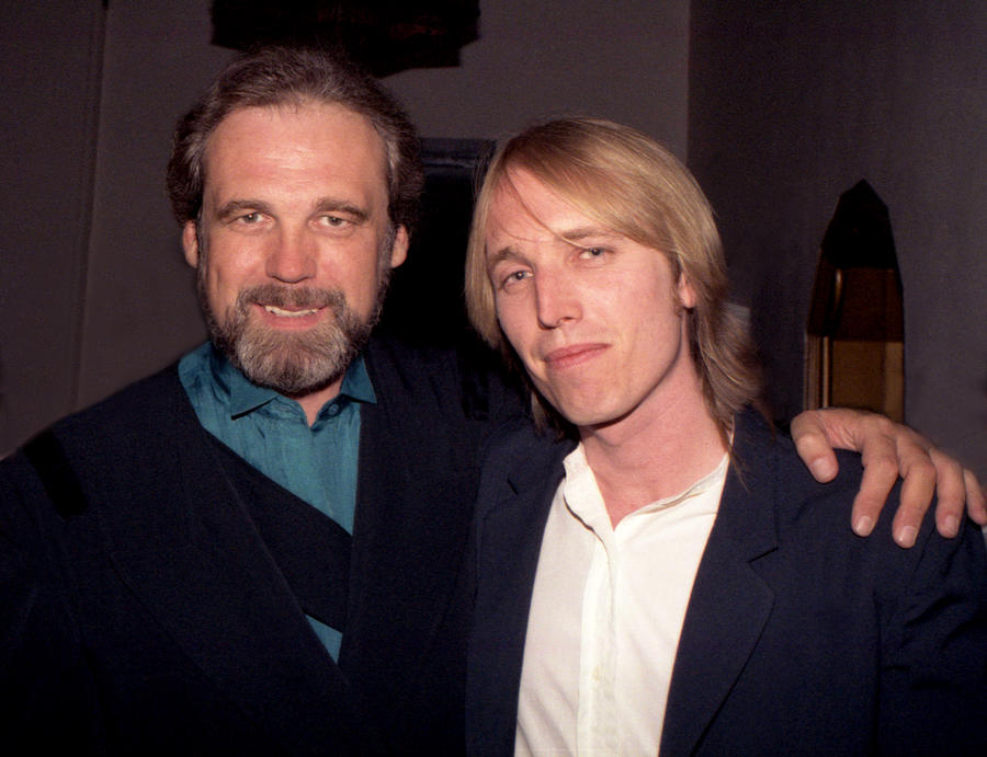 duane-eddy-and-tom-petty-1984-nancy-clendaniel.jpg