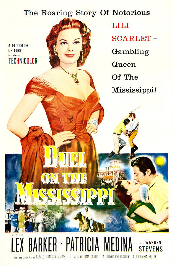 Gambling packages for mississippi football forum gambling