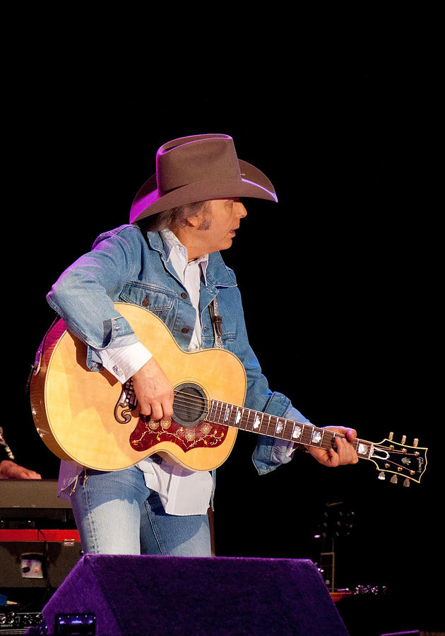 dwight photograph dwight yoakam guitars and cadillacs by john. Cars Review. Best American Auto & Cars Review