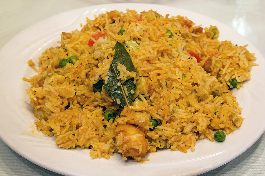 rice hindu singles (rice recipes, vegetable rice, biryani, biriyani, pulao, variety rice, lunch box rice varieties, variety rice recipes, biryani recipes, pilaf, pulao or pulav recipes and others easy indian rice recipes) rice is a staple food in many countries around the world people in most asian countries like.