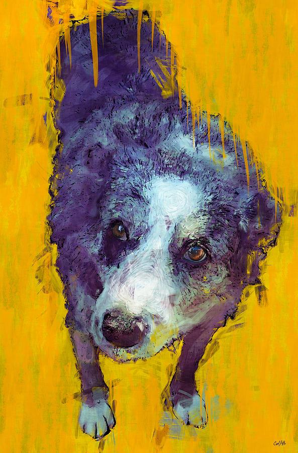 Eddie Painting