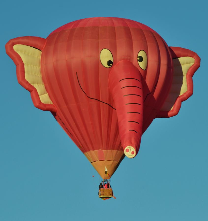 1000 Images About Hot Air Balloons On Pinterest Hot Air