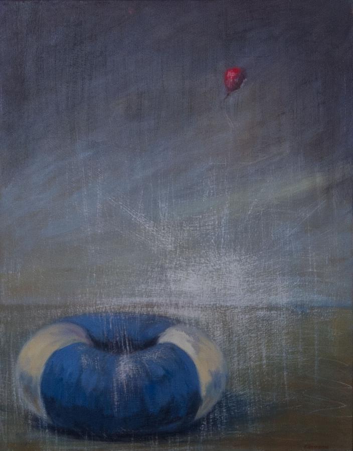Elian Painting