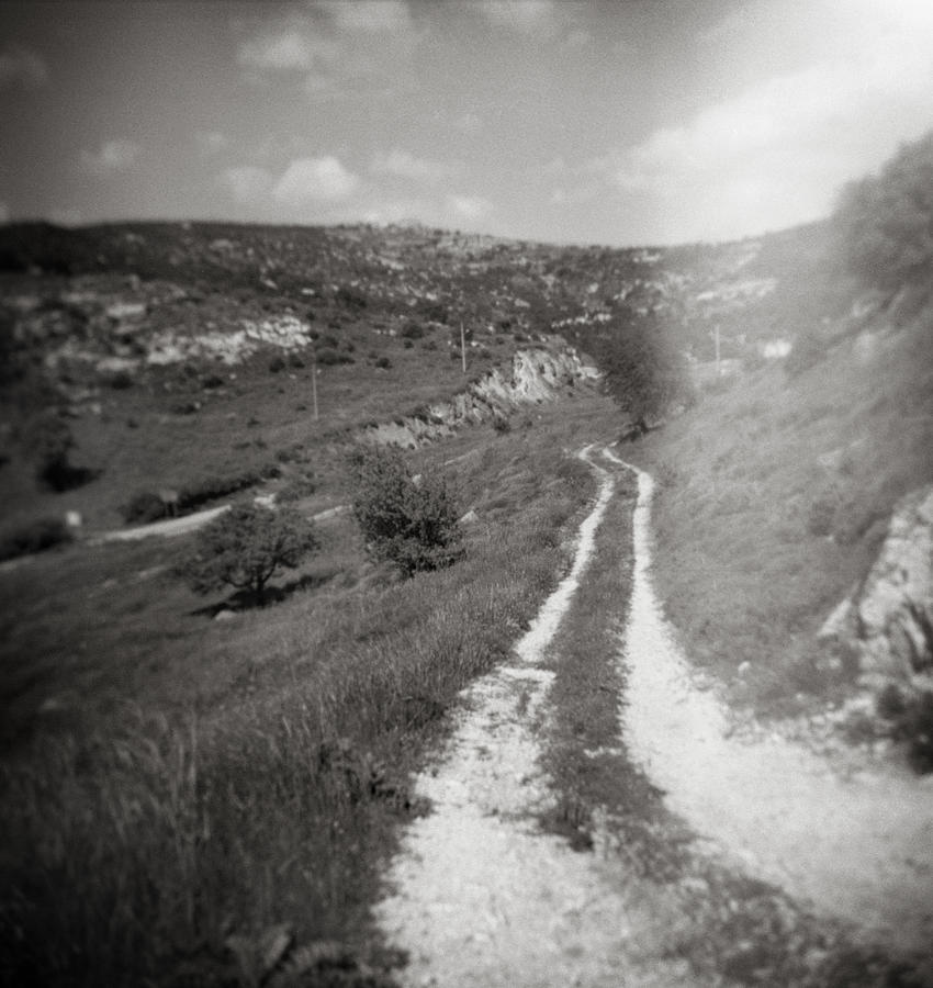 Esperanza Photograph