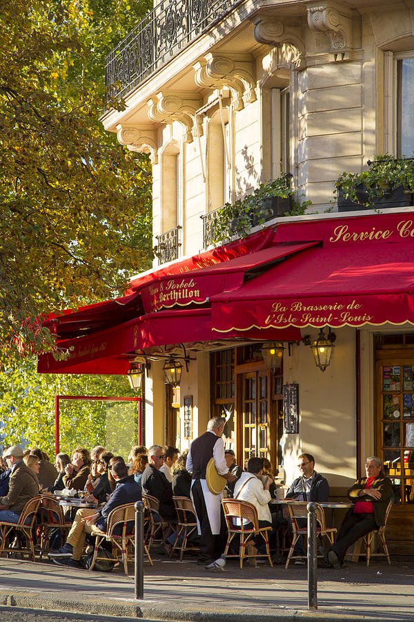 a look at la cafe restaurant description in paris france You'll find some of the world's very best restaurants in paris  €38 and €48 average à la carte €60  cult food blogger clotilde dusoulier selects her pick of paris's famous cafe.