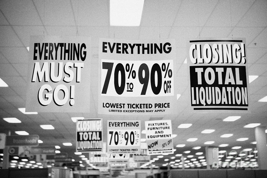 http://images.fineartamerica.com/images-medium-large-5/everything-must-go-total-liquidation-closing-signs-in-a-store-in-saskatoon-saskatchewan-canada-joe-fox.jpg