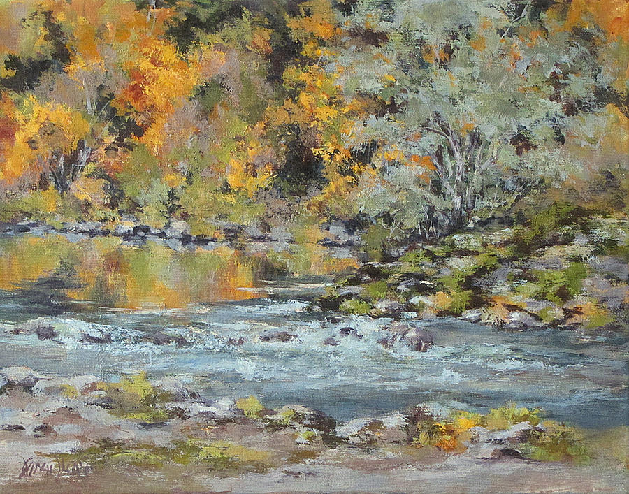 Fall On The River Painting By Karen Ilari. Game Design Degree Online Life Insurance Rate. Ma Auto Insurance Quote Eagle Software Dental. Weatherbys Point To Point Children Room Paint. Project Workflow Template Clay Plumbing Pipes. Walker Art Museum Minneapolis. Straight Life Insurance Pdm Project Management. Lawton Chiles Middle School Sand Wasp Sting. Neiman Marcus Cafe Tysons Duct Cleaning Costs