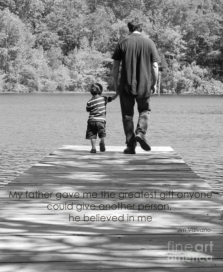 father and son quotes love - photo #17