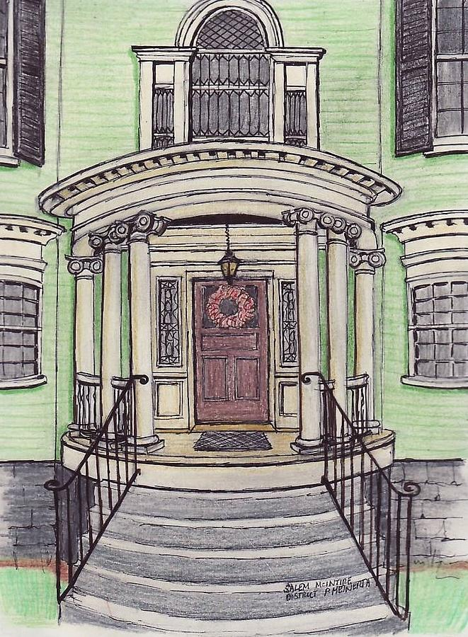 Front Door Drawing front door drawing restoration o for inspiration decorating