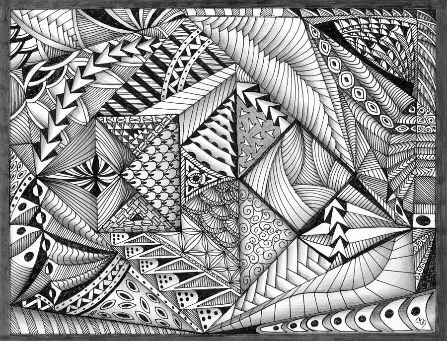 Zen Line Drawing : Pinterest the world s catalogue of ideas